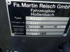 Kipper des Typs Reisch RD 80 in Lauchheim