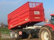 Kipper des Typs Reisch RTWK 200, Gebrauchtmaschine in Langweid am Lech