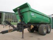 Reisch RTWK - 200KS - Traktor Mulde - Nr 549 Vyklápací voz