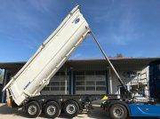 Schmitz Cargobull Stahlkippmulde neuwertig EZ2018 Ανατρεπόμενο