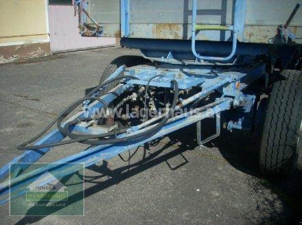 Kipper des Typs Schwarzmüller 3ACHS 2SEITENKIPPER, Gebrauchtmaschine in Eferding (Bild 3)
