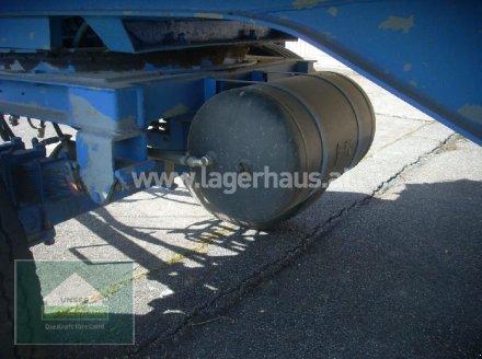 Kipper des Typs Schwarzmüller 3ACHS 2SEITENKIPPER, Gebrauchtmaschine in Eferding (Bild 5)