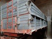 Kipper des Typs Sonstige 12t, Gebrauchtmaschine in geroldshausen