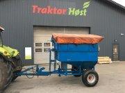 Kipper типа Sonstige 4 ton spidsbund med hydr tip, Gebrauchtmaschine в Kolding