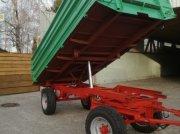 Kipper typu Sonstige 8 Tonnen, Gebrauchtmaschine v Emmering
