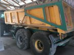 Kipper des Typs Sonstige ALASCO PK 2000 KIPPER in Ahaus-Wessum