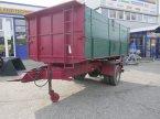 Kipper des Typs Sonstige Eigenbau 10 T in Villach