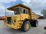 Kipper a típus Sonstige Euclid R32 Dump Truck, Gebrauchtmaschine ekkor: Roosendaal