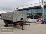 Sonstige LKW-3-Seitenkipper 4005x2300 Kipper