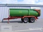 Kipper des Typs Sonstige Pronar Muldenkipper T 700 in Schwarmstedt