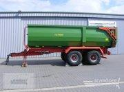 Sonstige Pronar Muldenkipper T 700 Billenőszekrényes gépkocsi