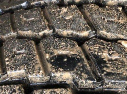 Kipper des Typs Sonstige Reisch, Gebrauchtmaschine in Eferding (Bild 5)