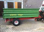 Kipper des Typs Stetzl EDK 4-6 in Hersbruck