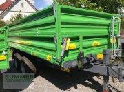 Strautmann STK 802 Kipper