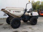 Kipper типа Terex PS6000, Gebrauchtmaschine в Leende
