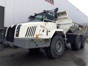Terex TA 400 6x6 (New Condition!) Billenőszekrényes gépkocsi