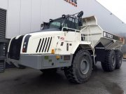 Kipper tip Terex TA 400 (6x6) New Condition!, Gebrauchtmaschine in Goor