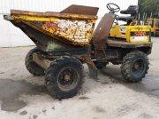 Kipper del tipo Thwaites 5000 HISW, Gebrauchtmaschine en Leende