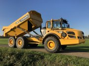 Volvo A30F - Dutch dealer machine Vyklápací voz