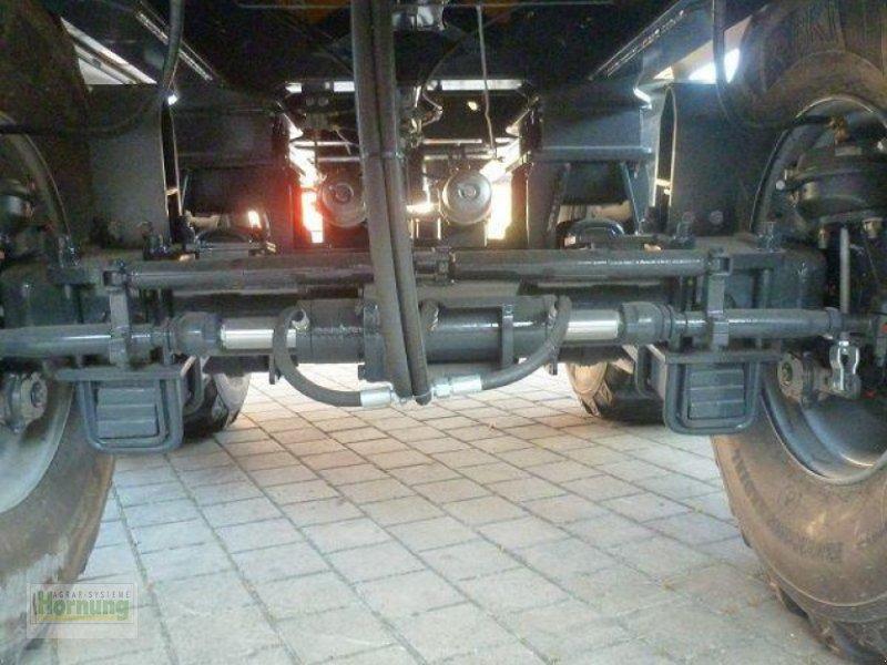 Kipper des Typs WIELTON PRC 24 zwei Seiten, Gebrauchtmaschine in Unterschneidheim-Zöb (Bild 5)