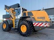 Liebherr L 586 2plus2