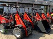 Knickgelenkte Baggerlader des Typs Schäffer 2er bis 9er Modelle ab Hof verfügbar, Neumaschine in Hohentengen