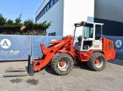 Knickgelenkte Baggerlader tip Sonstige Weidemann 4204, Gebrauchtmaschine in Antwerpen
