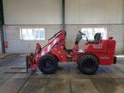 Knickgelenkte Baggerlader типа Thaler 351, Gebrauchtmaschine в Kerkdriel