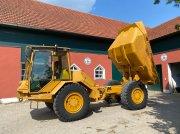 Knickgelenkte Dumper a típus Hydrema 910 Dumper Kompaktdumper 10to Nutzlast, Gebrauchtmaschine ekkor: Weilach