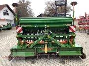Kombination des Typs Amazone KE 303 + AD 303, Gebrauchtmaschine in Blaufelden
