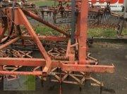 Becker 4,4 MTR. hydraulisch Kombination