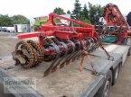 Kombination типа HE-VA Frontroller в Oldenburg in Holstei