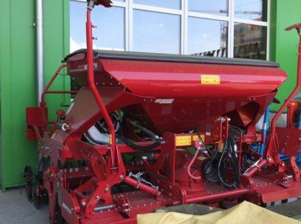 Horsch Express 3 KR Комбинация