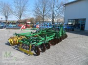 Kerner Multicracker MC 500 Kombination