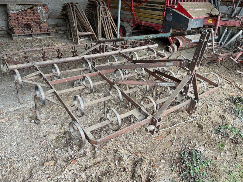 Kombination типа königsgilde Kombination, Gebrauchtmaschine в Wiesent (Фотография 1)