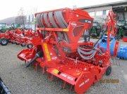 Kombination del tipo Kuhn Venta EC 300  //  HRB 303, Neumaschine en Lengnau