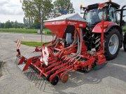 Kombination a típus Kverneland NGH101 / DA Sämaschine, Gebrauchtmaschine ekkor: Frauenfeld