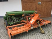 Maschio Amazone HB 3000 / D7-30 Spezial II Kombination