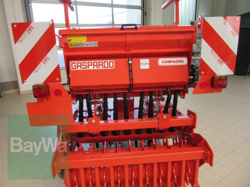 Kombination des Typs Maschio Delfino 1300, Neumaschine in Volkach (Bild 4)