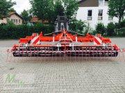 Kombination des Typs Premium Ltd Horen 500 in Markt Schwaben