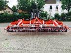 Kombination des Typs PremiumLtd Horen 500 in Markt Schwaben