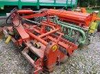 Kombination des Typs Rau Rau Rototiller und Nodet Sämaschine 2.5m в Oetwil am See