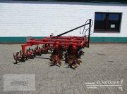 Kombination typu Sonstige Baarck Hankmo 116, Gebrauchtmaschine w Wildeshausen