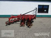 Kombination tip Sonstige Baarck Hankmo 116, Gebrauchtmaschine in Wildeshausen