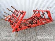 Kombination типа Sonstige Federzinkenegge 4,60 m, Gebrauchtmaschine в Wildeshausen