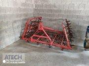 Kombination des Typs Sonstige Frick 4,0 M, Gebrauchtmaschine in Velburg