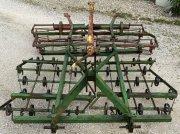 Kombination типа Sonstige Saatbettkombination, Gebrauchtmaschine в Sonderheim
