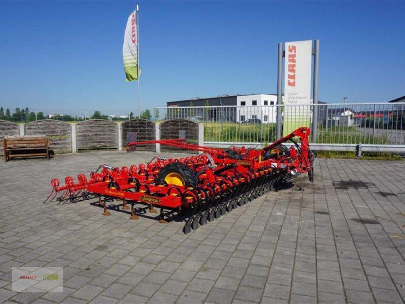 Kombination des Typs Väderstad MOUNTED NZM 600, Vorführmaschine in Töging am Inn (Bild 1)