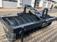 Agroland Conroller Silowalze 3m, sofort verfügbar Wałek wielofunkcyjny