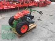 Agria TAIFUN 5900 Pojazd komunalny